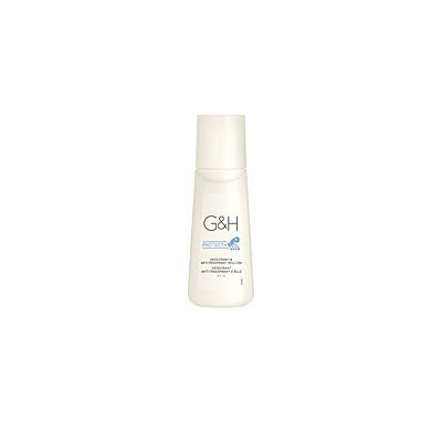 Best Roll On Deodorants G & H Odor Protection Deodorant