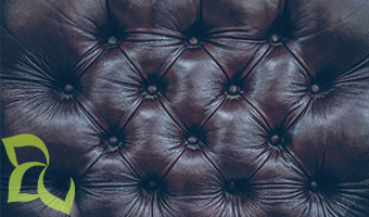 How to Deodorize Leather