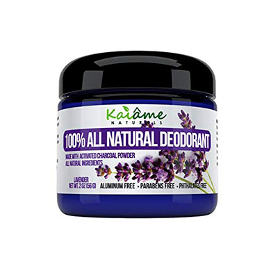 Schmidt Natural Deodorant Cedarwood Juniper Review Kaiame Naturals Deodorant