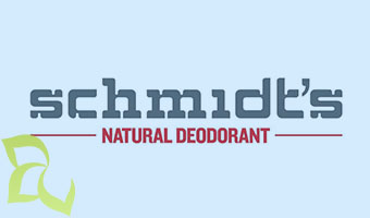 Schmidt Natural Deodorant Cedarwood Juniper Review 2018