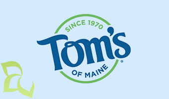 Tom's of Maine Natural Long Lasting Deodorant Stick Review 2018